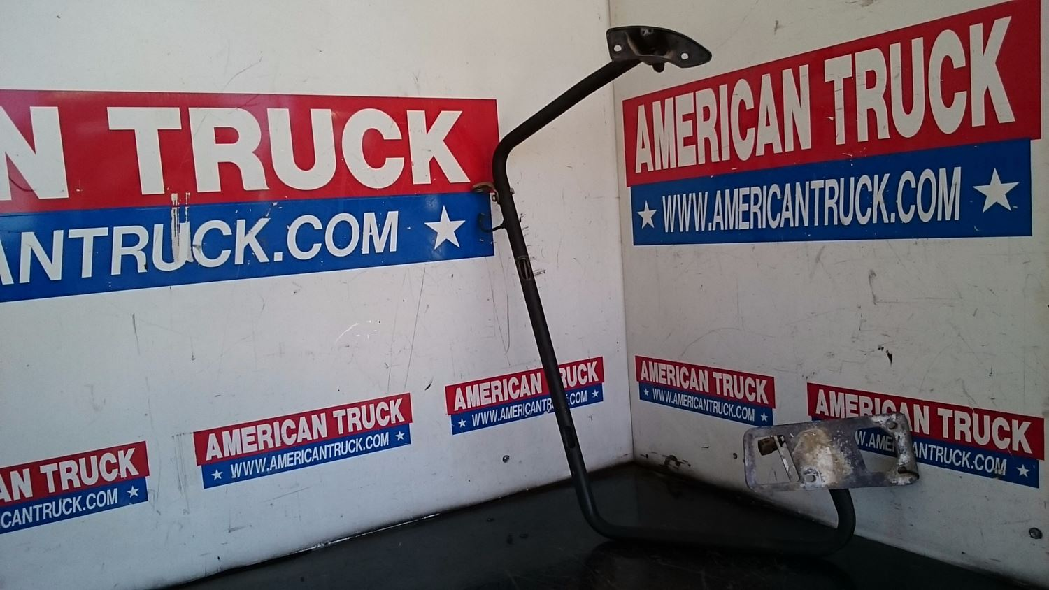 Used Parts for 2005 FREIGHTLINER COLUMBIA for sale-59043419