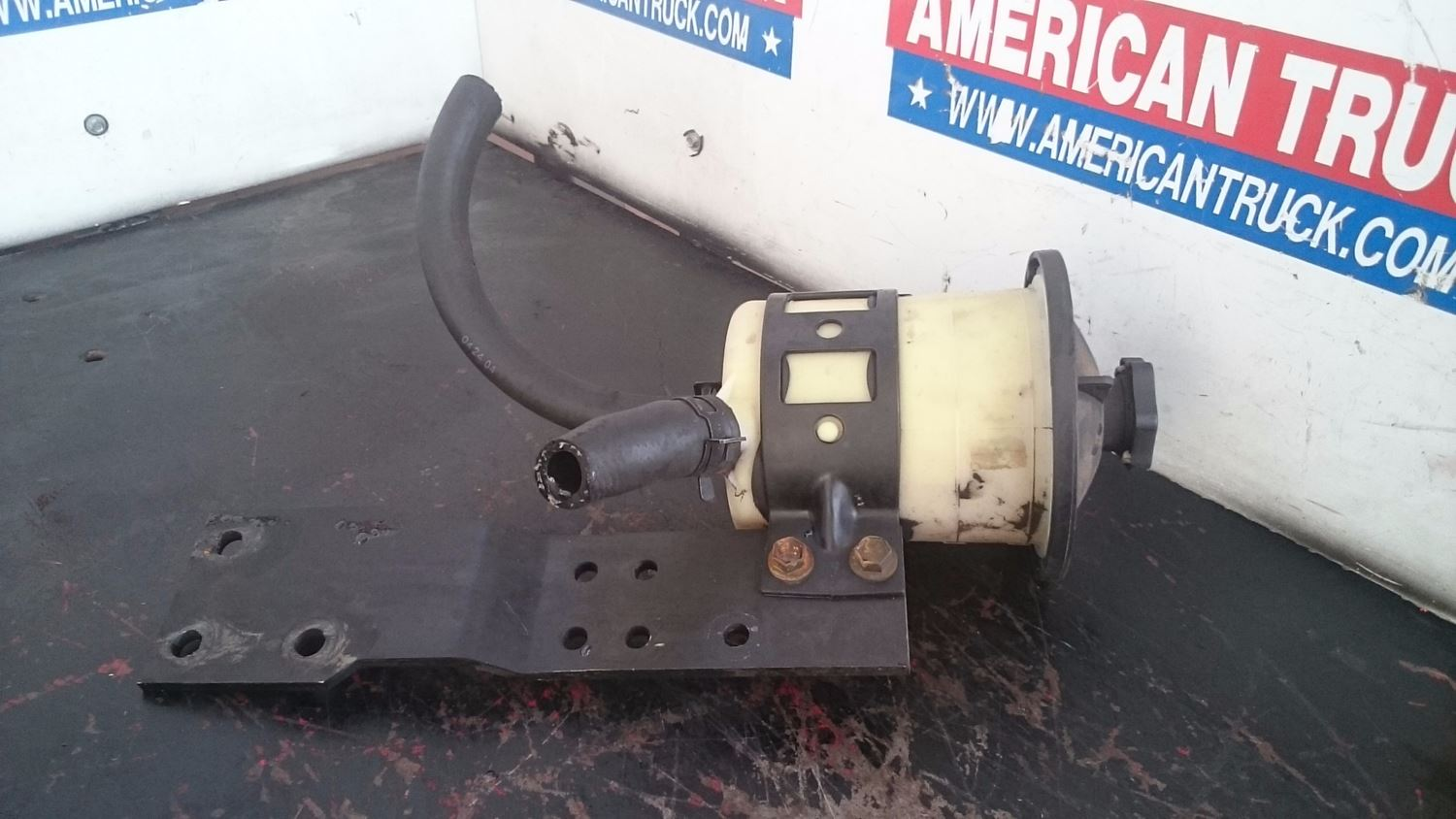 Used Parts for 2005 INTERNATIONAL 4400 for sale-58979172