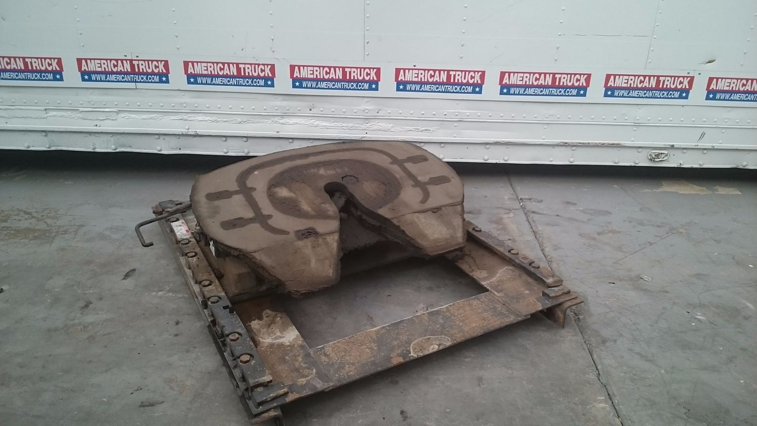 Used Parts for 2005 FREIGHTLINER COLUMBIA for sale-59042216