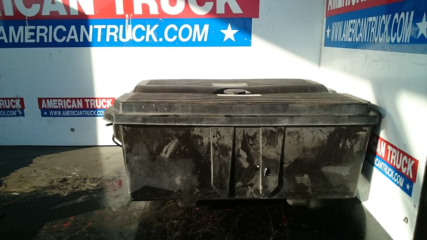 Used Parts for 2005 STERLING A9500 for sale-59040954