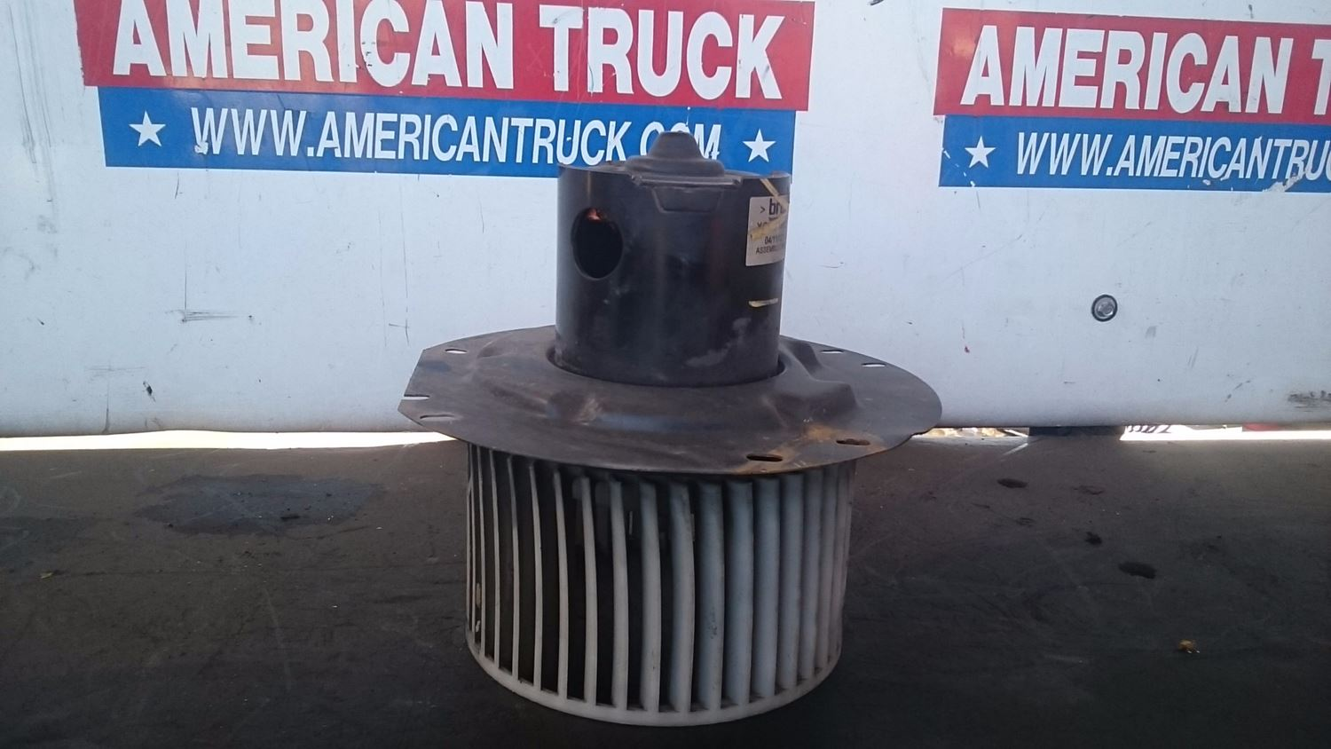 Used Parts for 2005 STERLING A9500 for sale-58978147