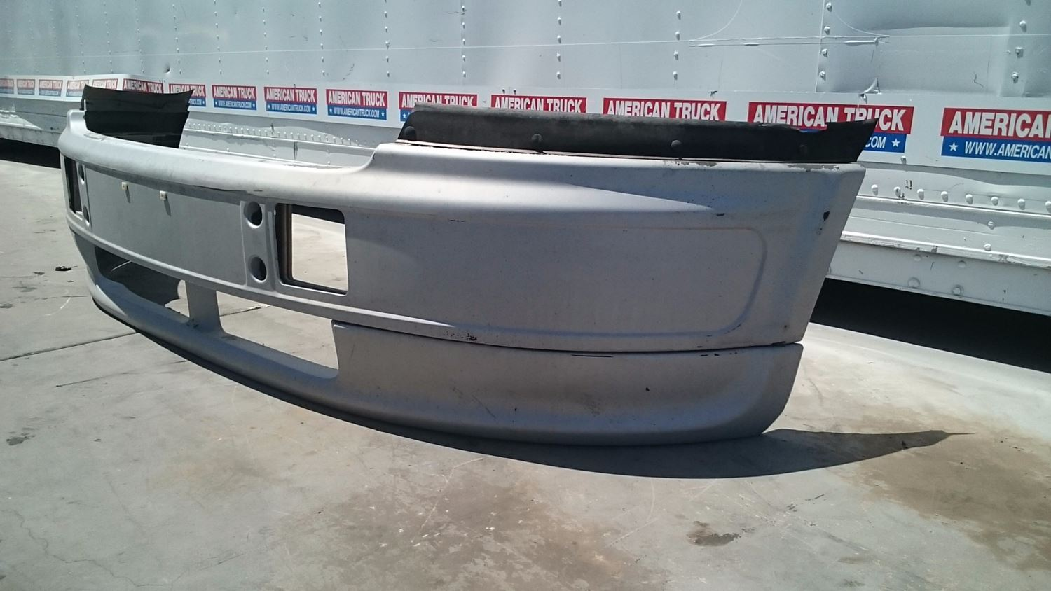 Used Parts for 2005 STERLING A9500 for sale-58979555