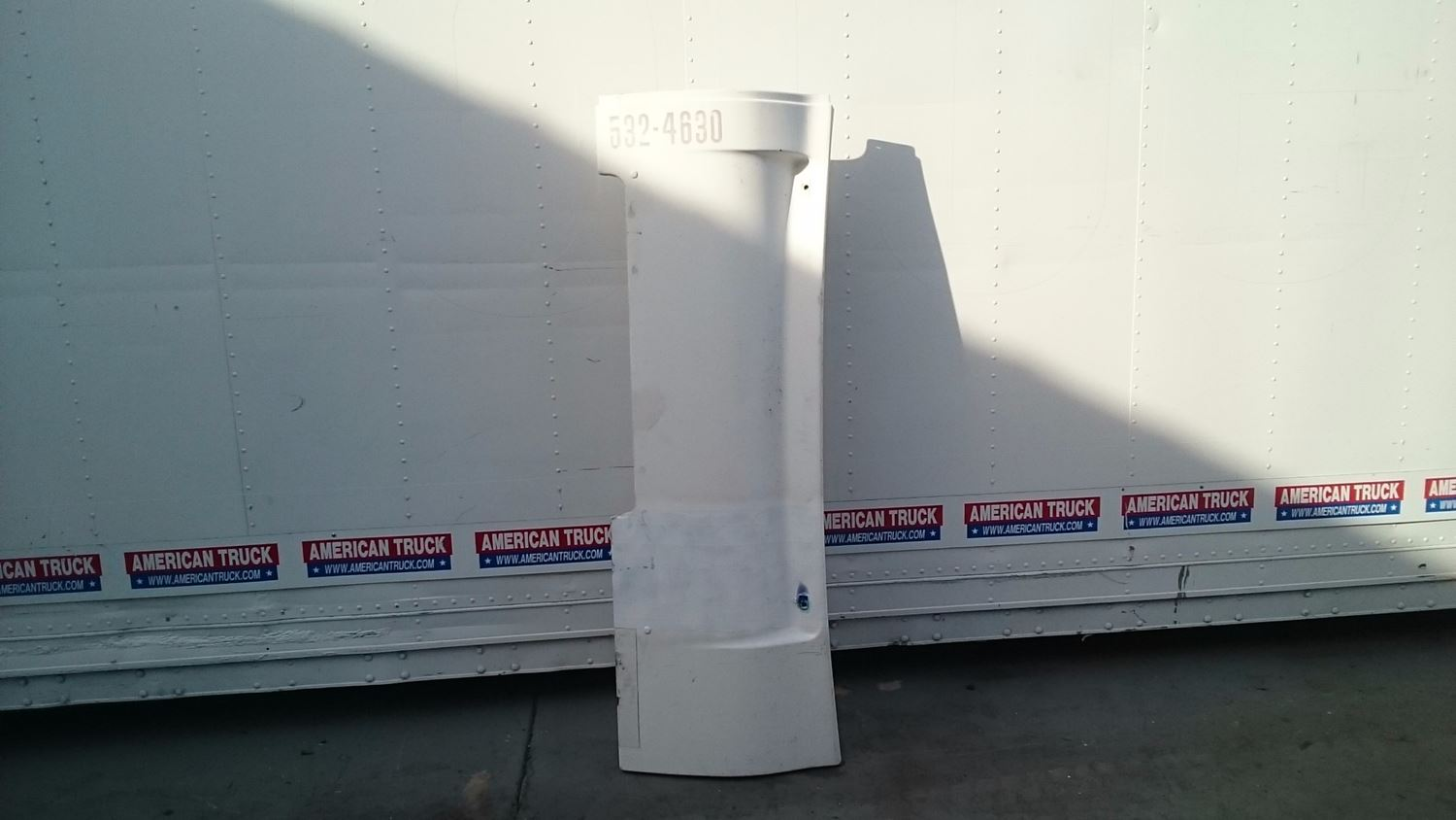 Used Parts for 2005 STERLING A9500 for sale-59040970