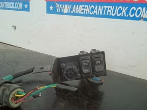 sterling dash ass y parts tpi 2005 sterling a9500 dash ass ys stock sv 522 47