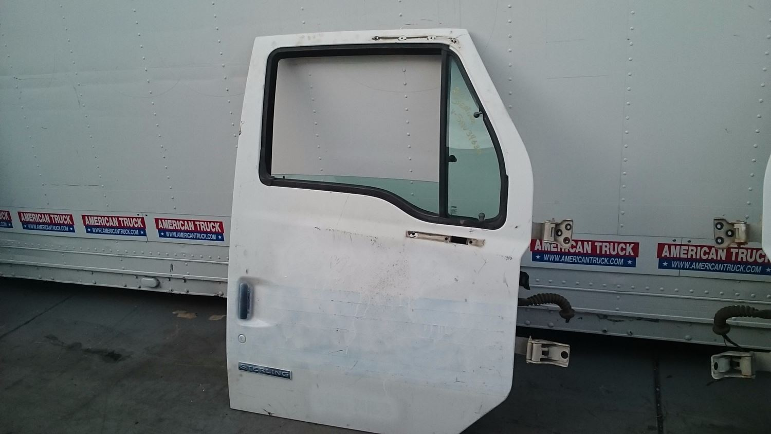 Used Parts for 2005 STERLING A9500 for sale-59040978