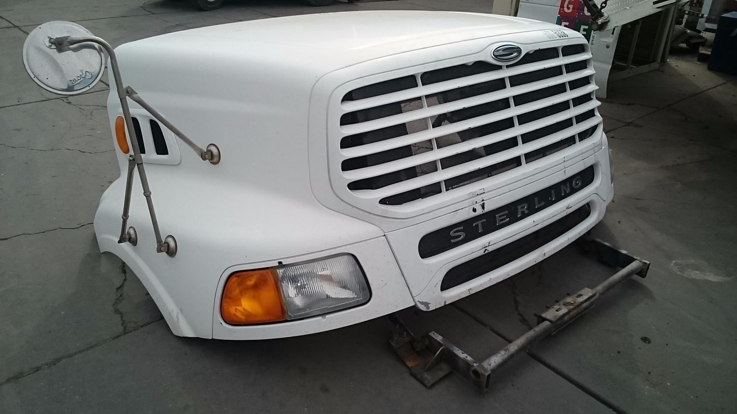 Used Parts for 2005 STERLING A9500 for sale-59040793