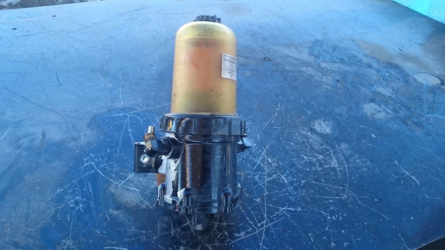 Used Miscellaneous for 2005 STERLING A9500 for sale-59044237