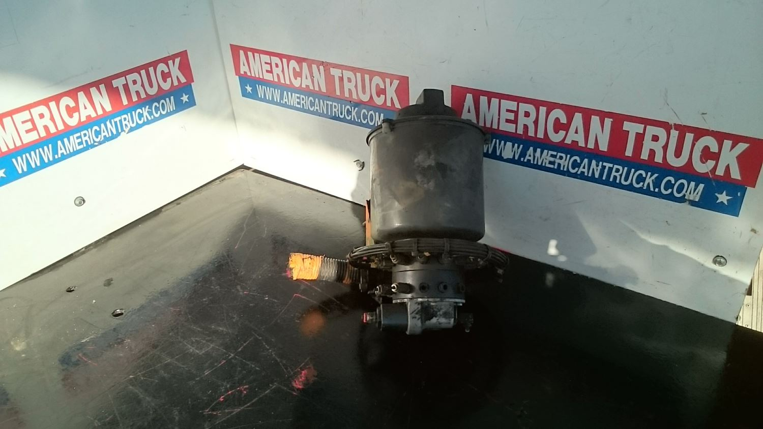 Used Miscellaneous for 2005 STERLING A9500 for sale-59040952