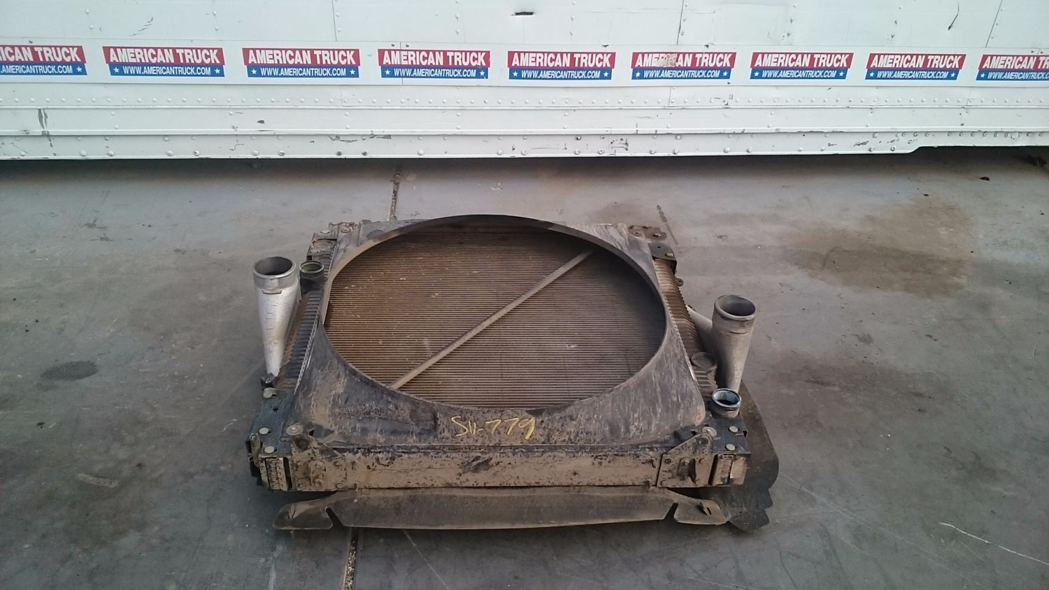 Used Parts for 2005 STERLING A9500 for sale-59044205