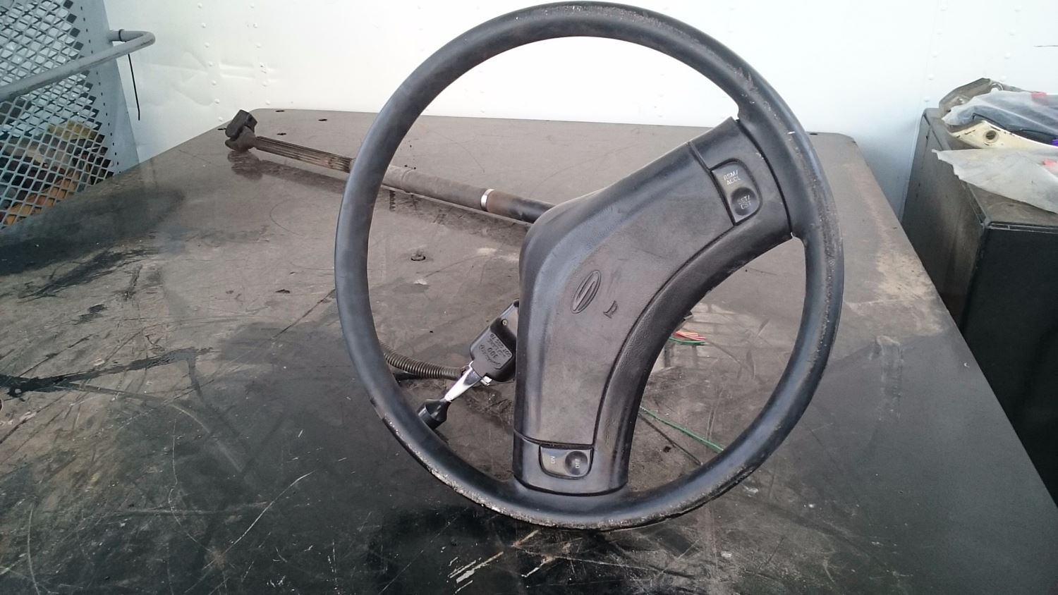 Used Parts for 2005 STERLING A9500 for sale-59040976