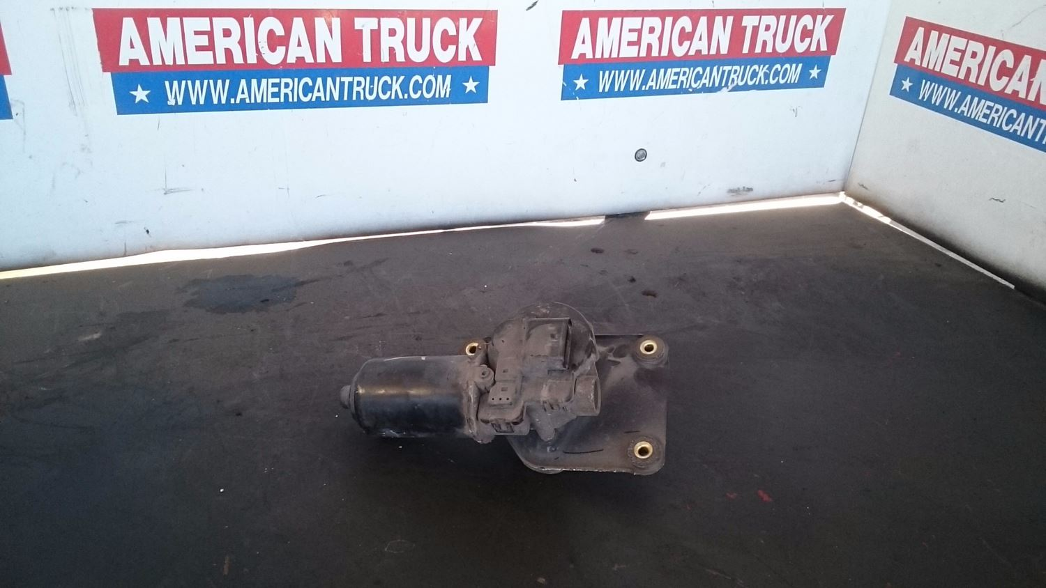 Used Parts for 2005 STERLING A9500 for sale-59041793