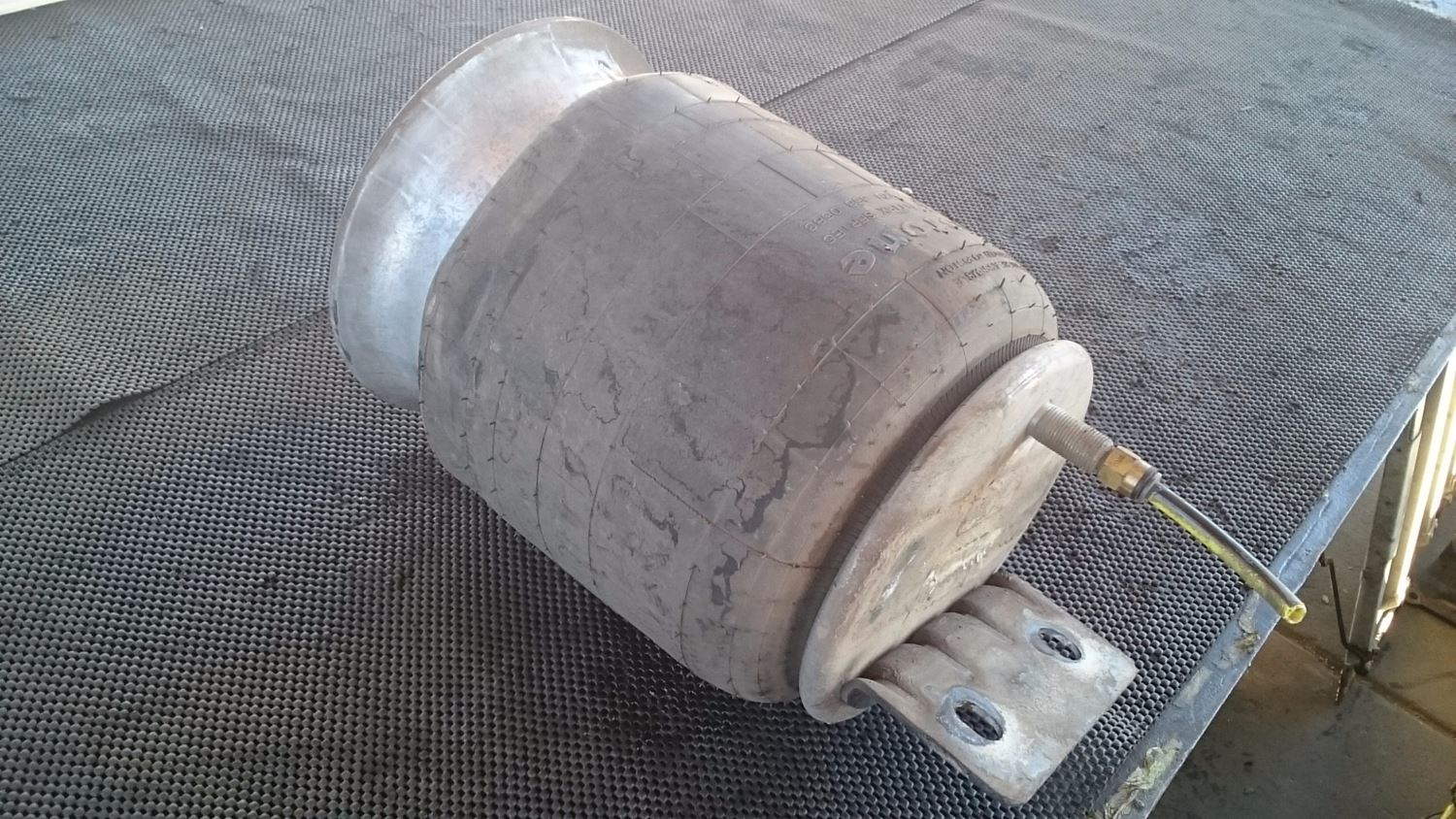 Used Parts for 2005 STERLING OTHER for sale-59044078