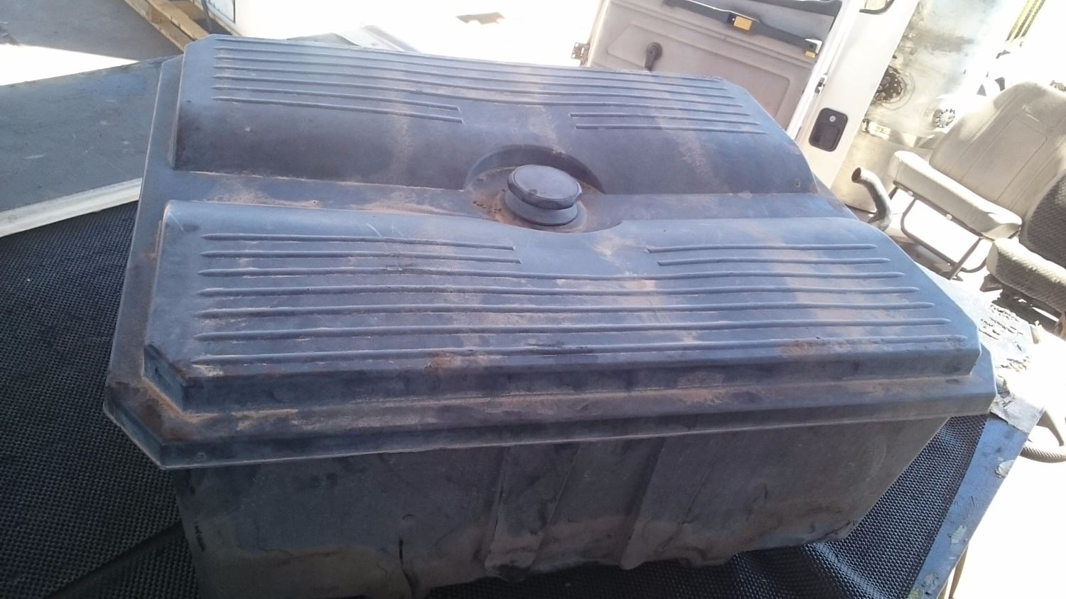 Used Parts for 2005 STERLING OTHER for sale-58980477