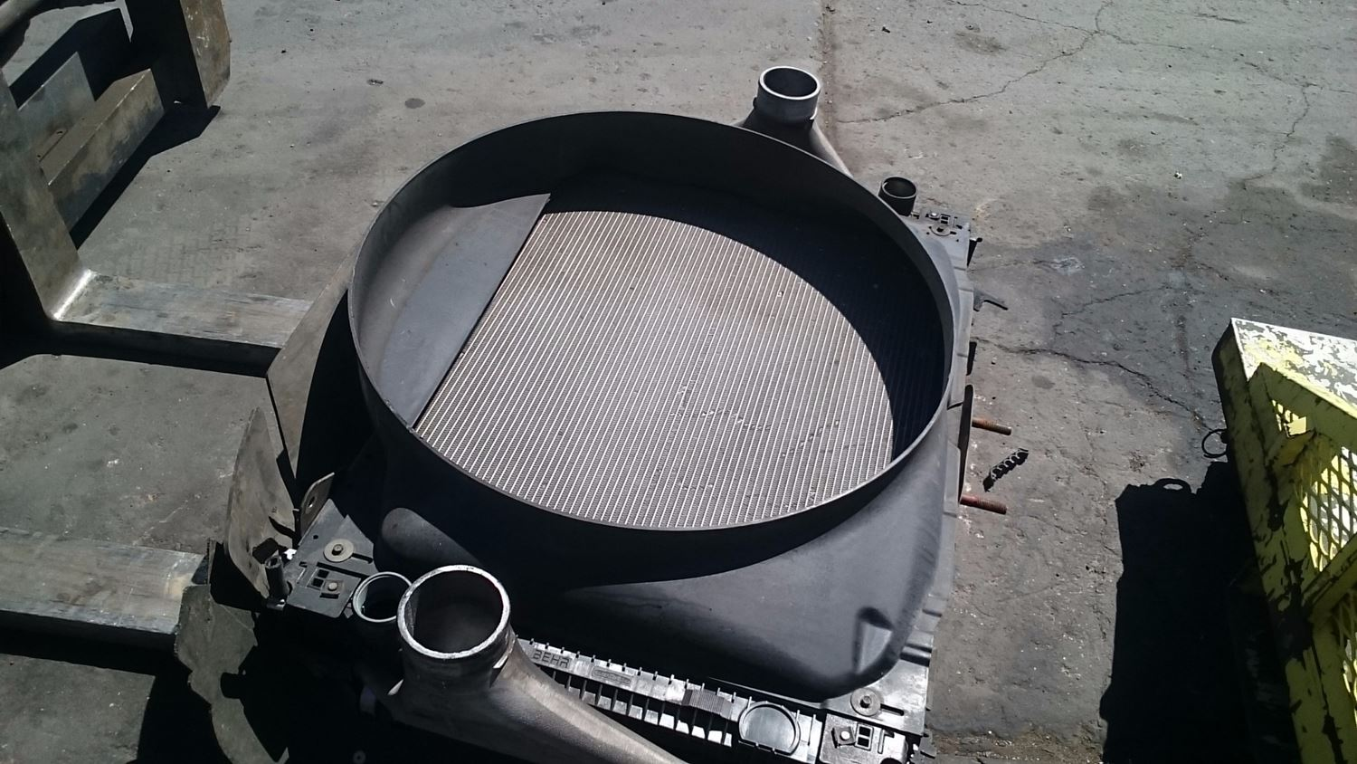 Used Parts for 2005 STERLING OTHER for sale-59044037