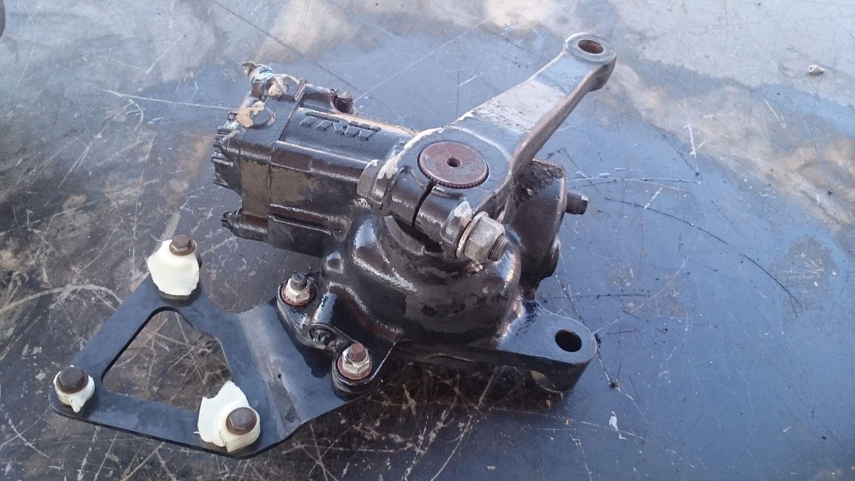 Used Steering & Steering Parts - Steering Gears for 2005 FREIGHTLINER CENTURY CLASS for sale-59007041
