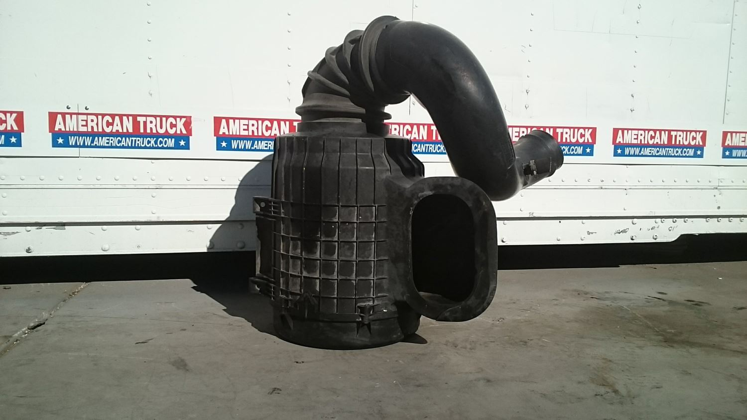 Used Parts for 2005 VOLVO VNL for sale-58977531