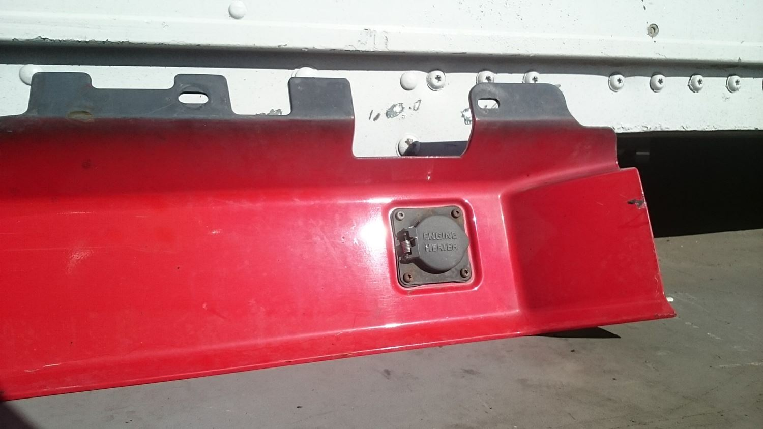 Used Parts for 2005 VOLVO VNL for sale-59041181