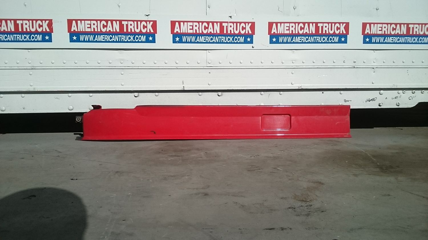 Used Parts for 2005 VOLVO VNL for sale-59041182