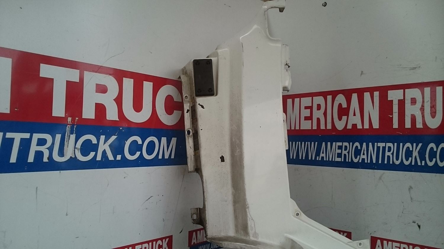 Used Cab & Cab Parts - Cowls for 2005 VOLVO VNL for sale-59043392
