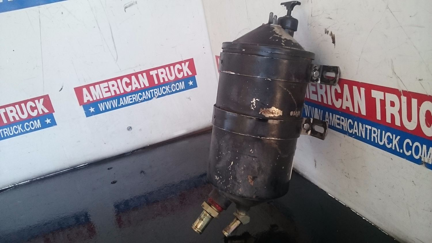 Used Parts for 2006 AUTOCAR WX XPEDITOR for sale-58979422