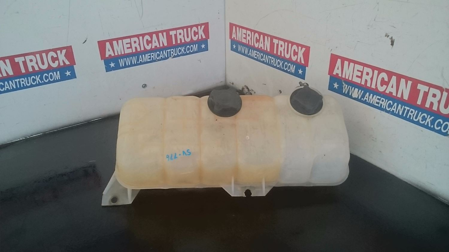 Used Parts for 2006 AUTOCAR WX XPEDITOR for sale-59043036