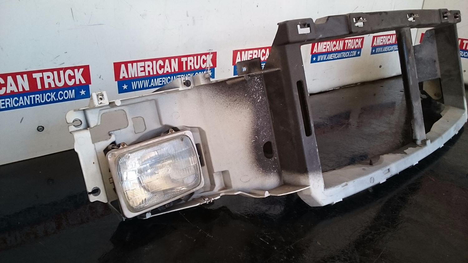 Used Parts for 2006 Ford F250 for sale-58979849