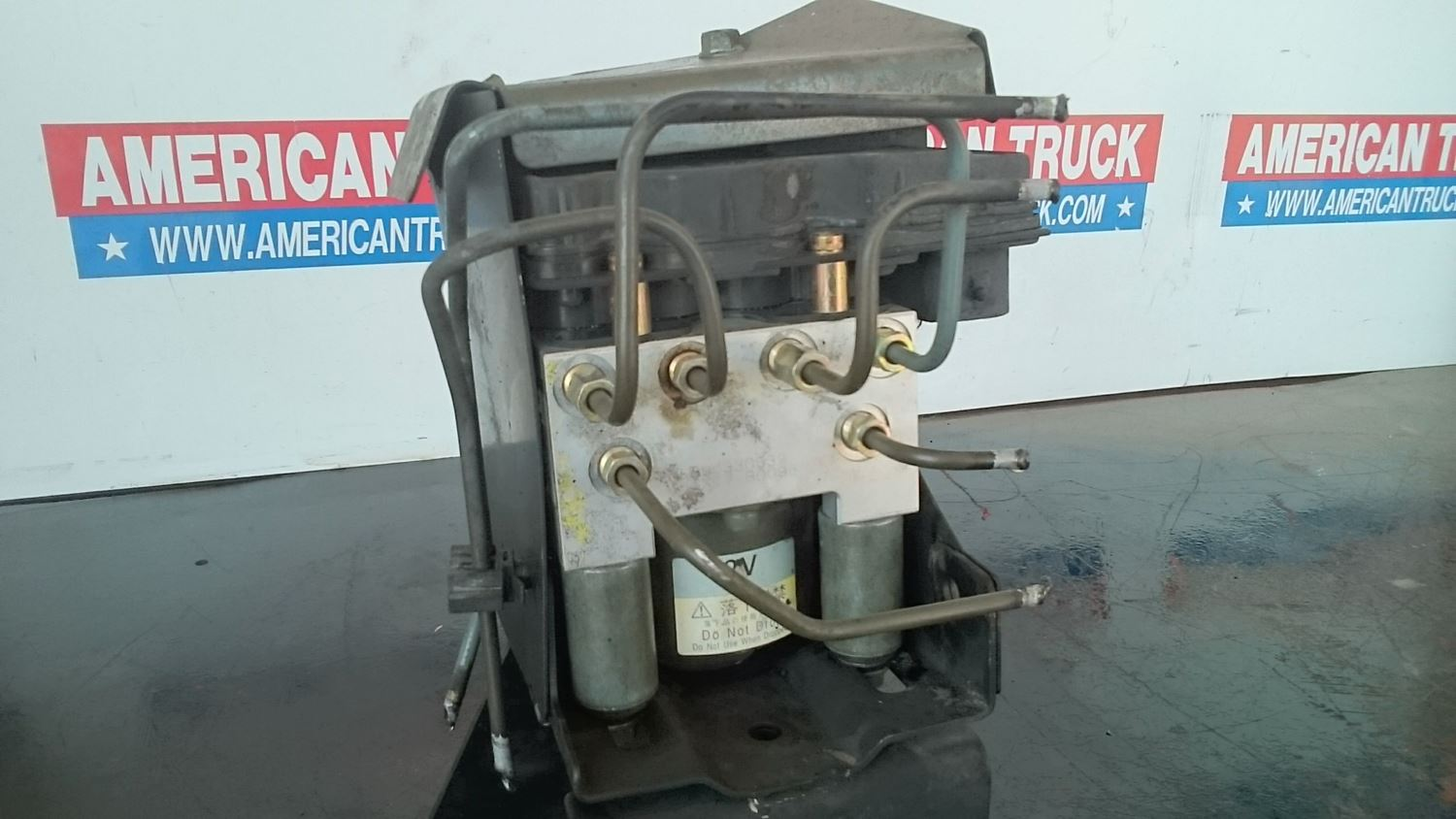 Used Parts for 2006 GM/CHEV (HD) 4500 for sale-59041066
