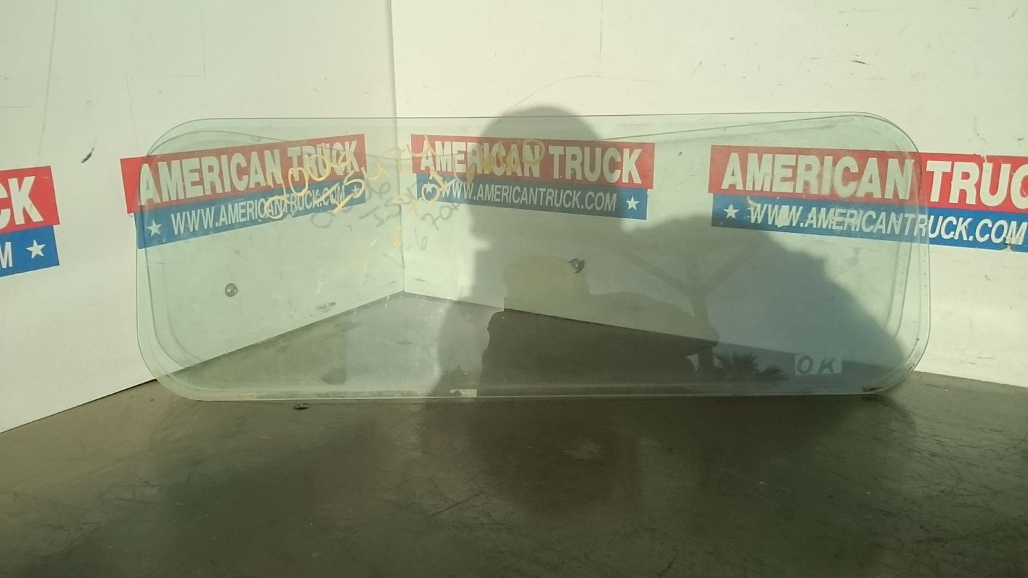 Used Parts for 2006 GM/CHEV (HD) 4500 for sale-59041086
