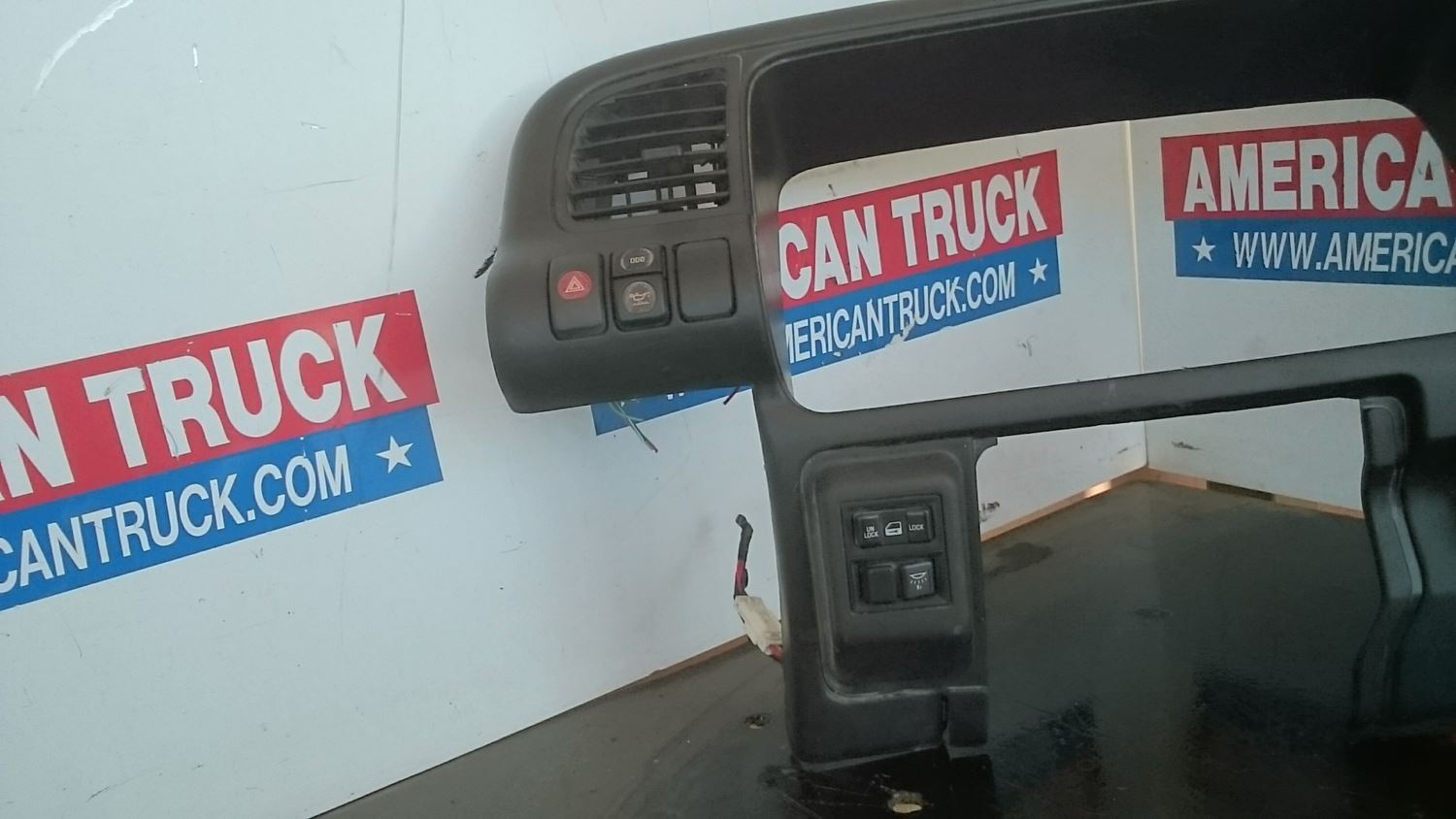 Used Parts for 2006 GM/CHEV (HD) 4500 for sale-59041074
