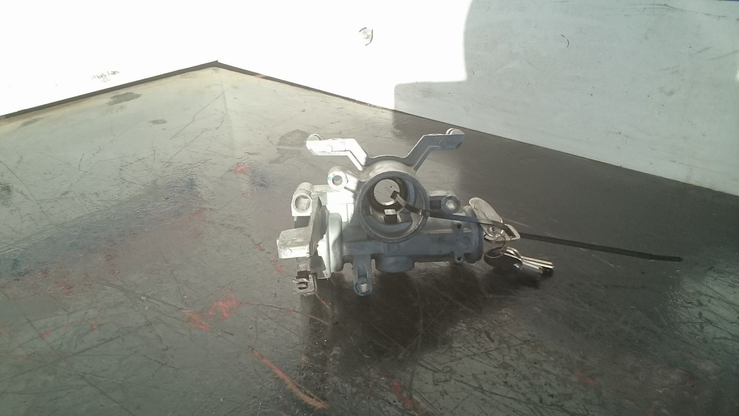 Used Parts for 2006 GM/CHEV (HD) 4500 for sale-58977431