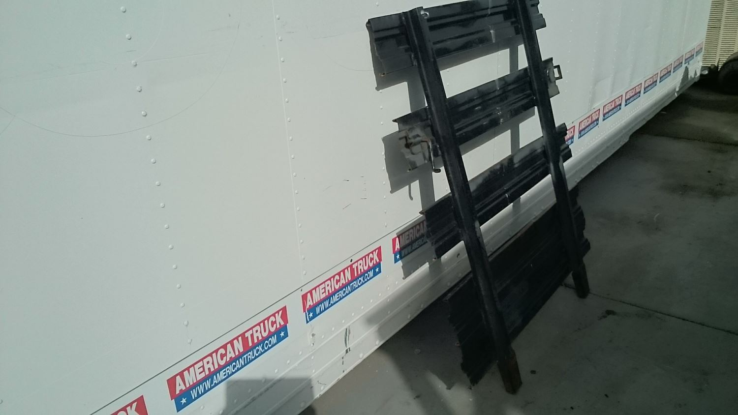 Used Miscellaneous for 2006 GM/CHEV (HD) 4500 for sale-59040995