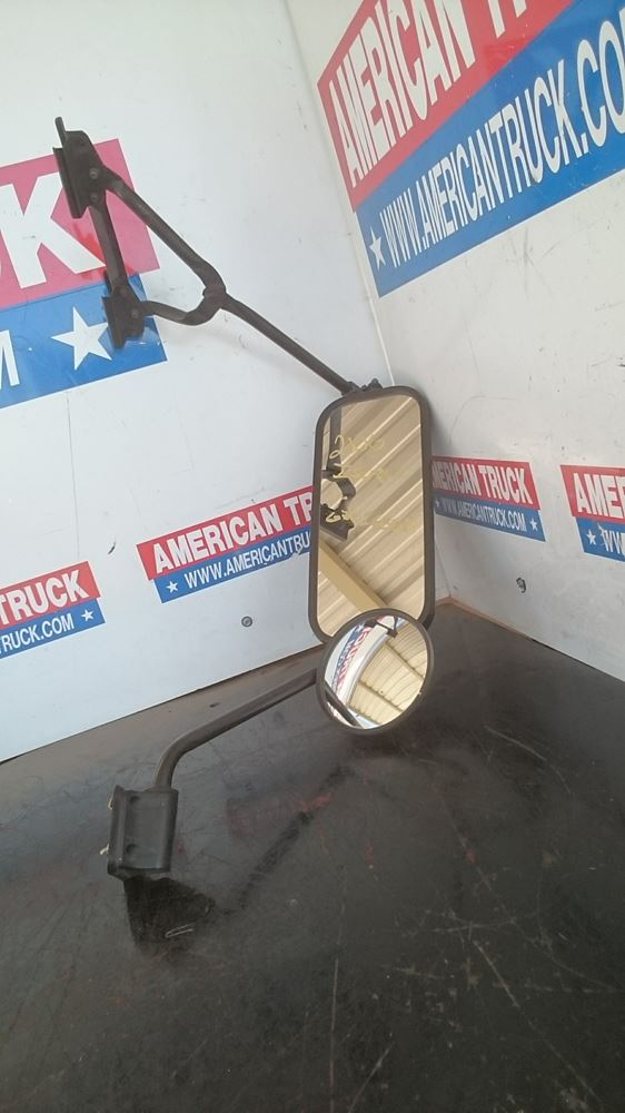 Used Parts for 2006 GM/CHEV (HD) 4500 for sale-59041078