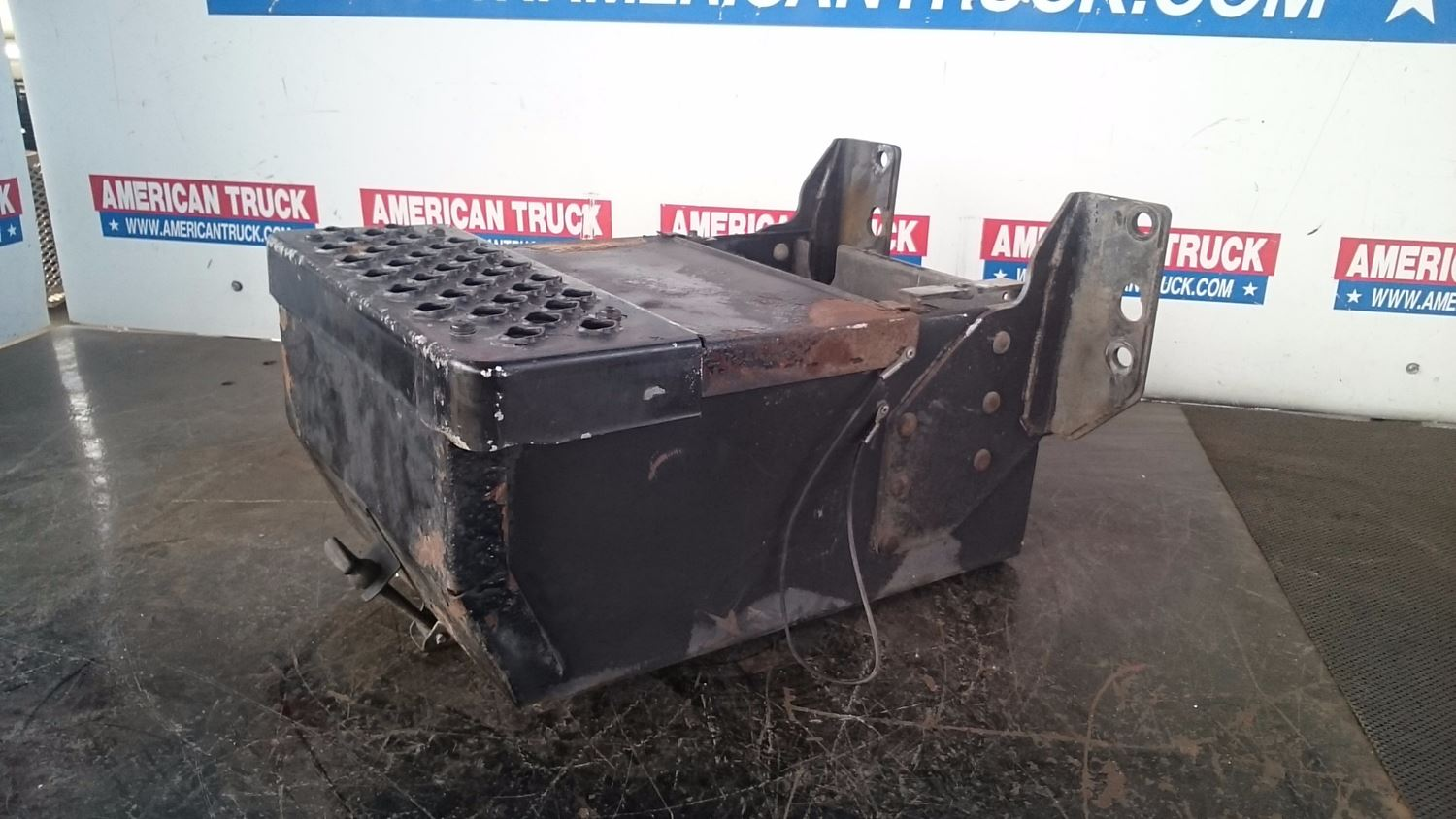 Used Parts for 2006 GMC OTHER for sale-58980518