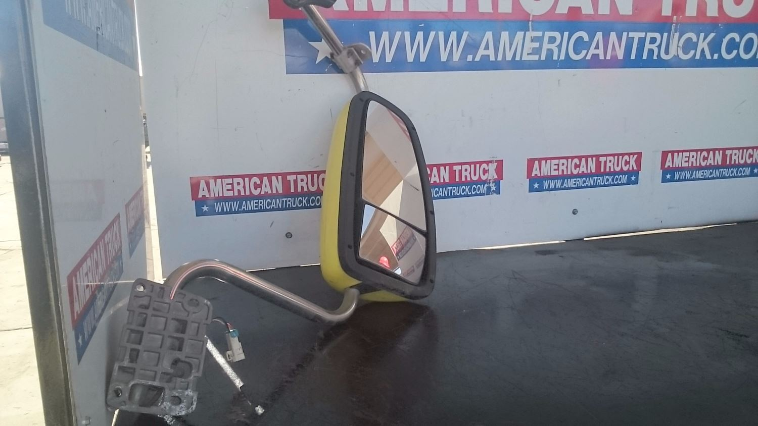 Used Parts for 2006 INTERNATIONAL 9400I for sale-59041701