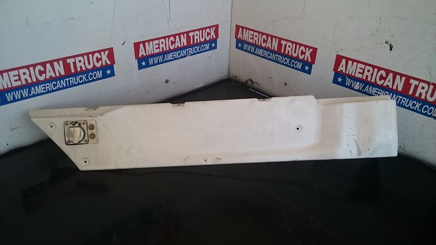 Used Cab & Cab Parts - Cowls for 2006 STERLING A9500 for sale-59043079
