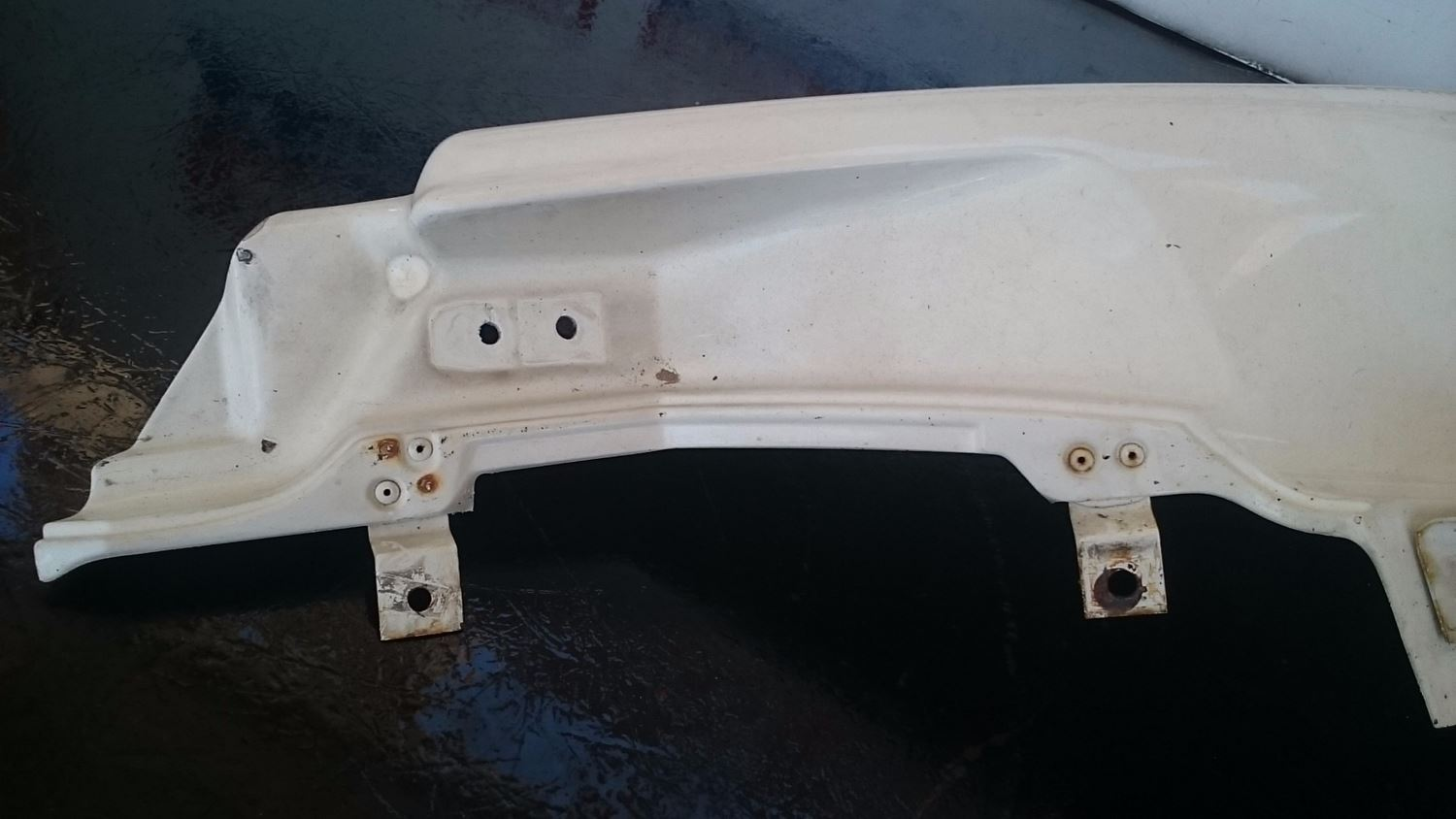 Used Parts for 2006 STERLING A9500 for sale-59043078