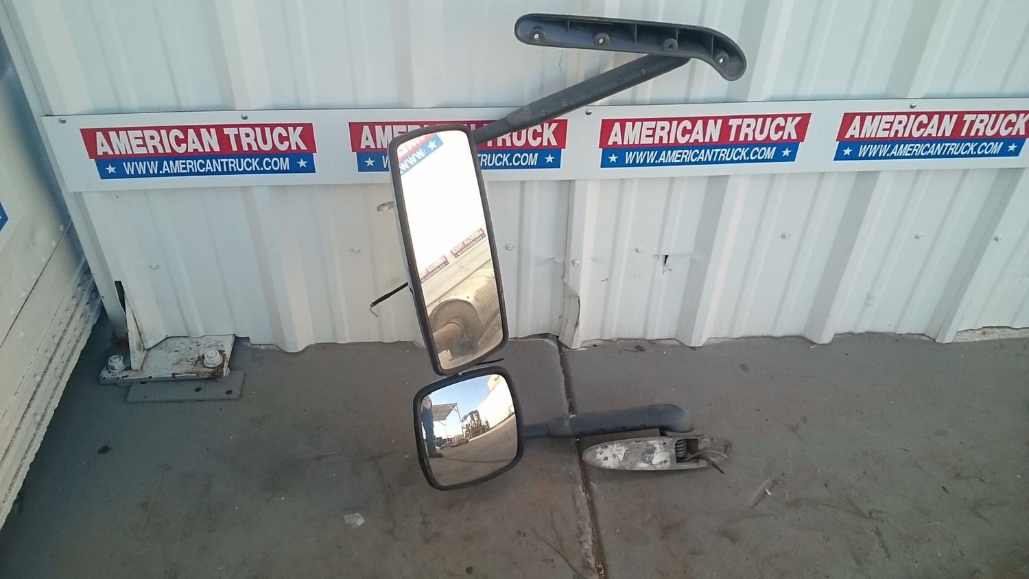 Used Parts for 2006 STERLING A9500 for sale-59040737
