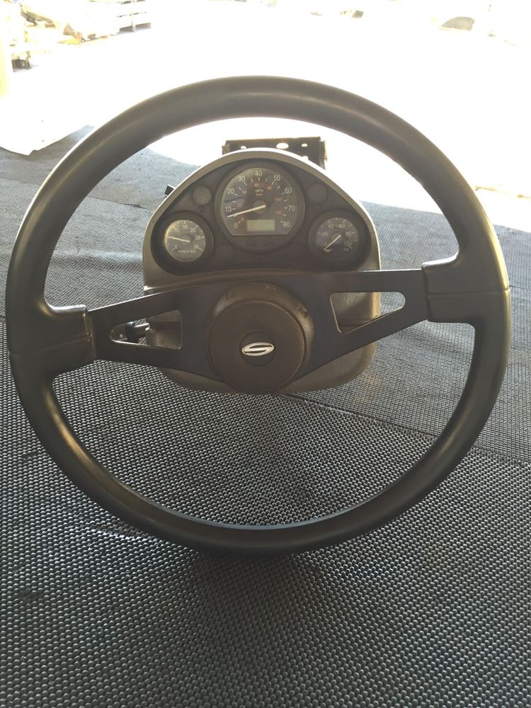 Used Parts for 2006 STERLING CONDOR for sale-58978686