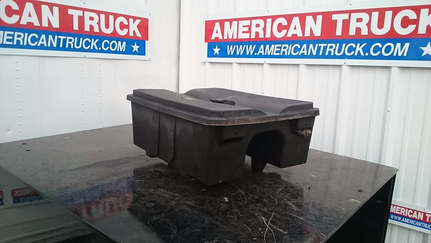 Used Parts for 2007 FREIGHTLINER CENTURY CLASS 120 for sale-59041486