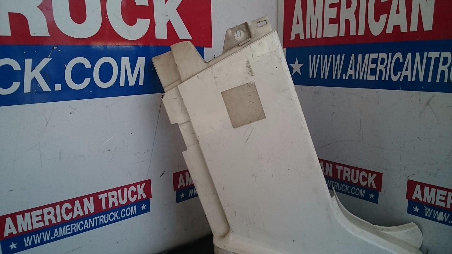 Used Cab & Cab Parts - Cowls for 2007 FREIGHTLINER COLUMBIA for sale-59043103