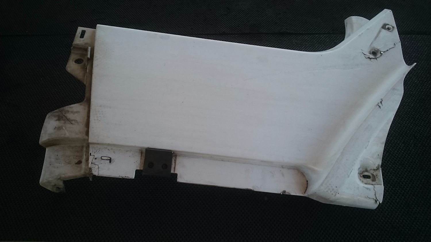 Used Cab & Cab Parts - Cowls for 2007 FREIGHTLINER COLUMBIA for sale-59006723
