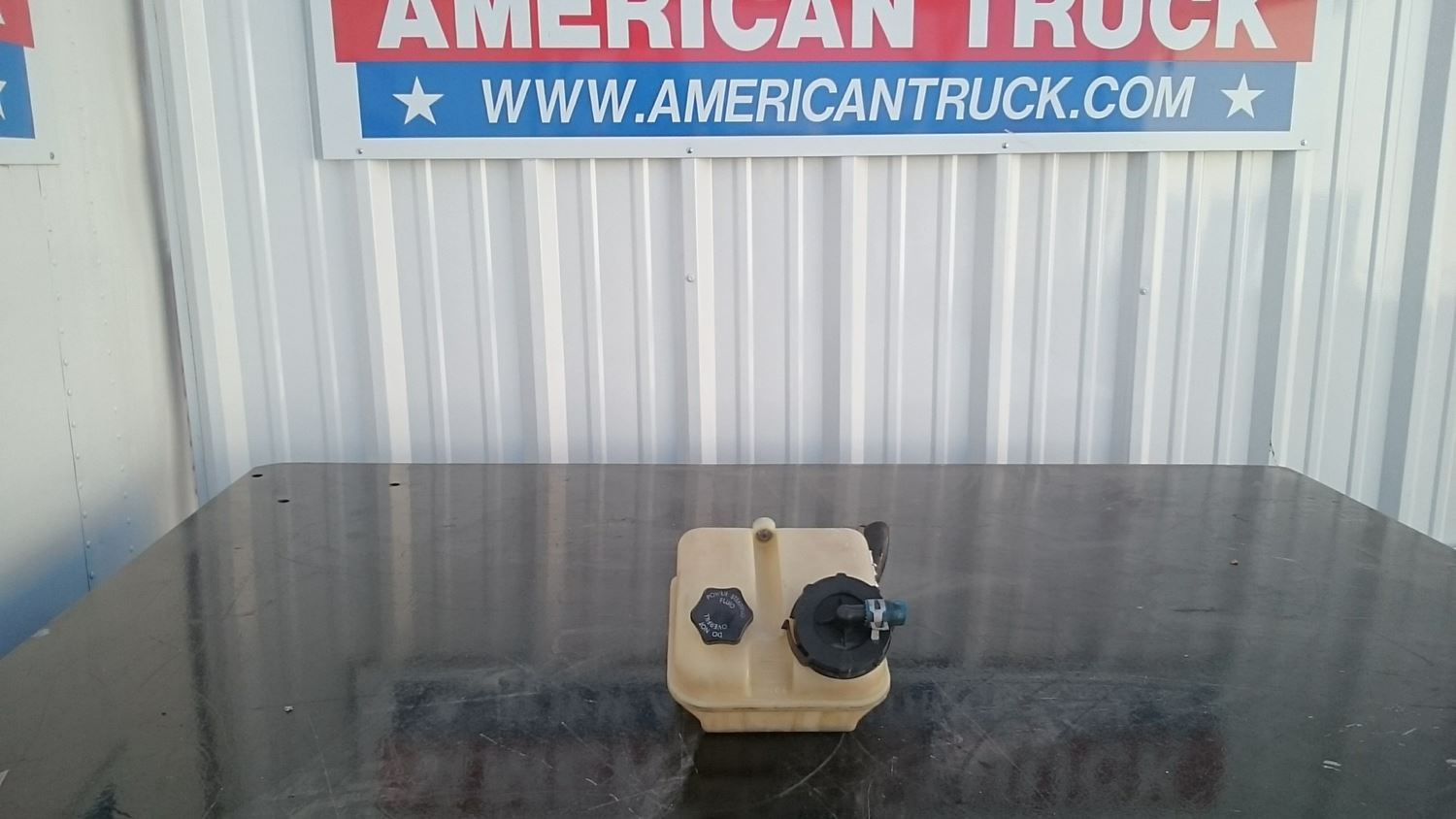 Used Parts for 2007 FREIGHTLINER COLUMBIA for sale-58977832