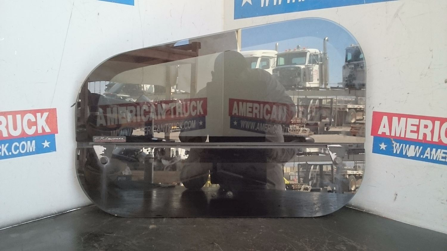 Used Parts for 2007 FREIGHTLINER COLUMBIA for sale-58979269