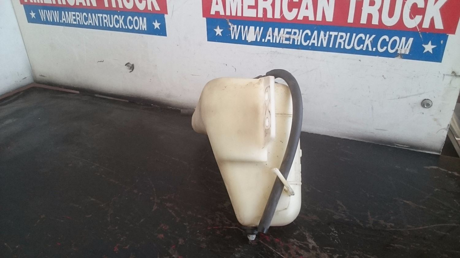 Used Parts for 2007 HINO 268 for sale-58978897
