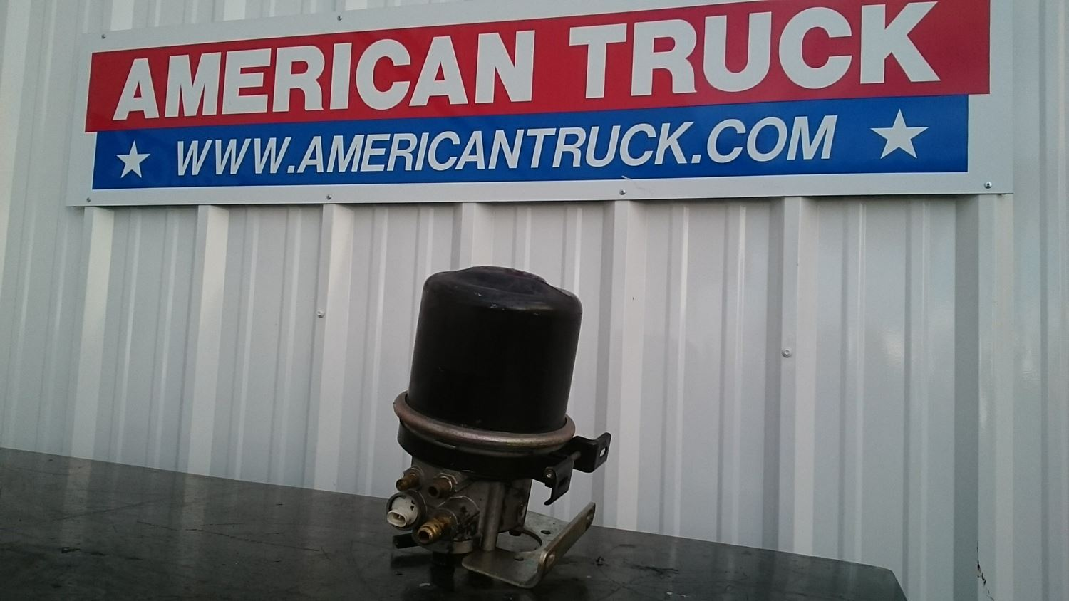 Used Parts for 2007 INTERNATIONAL 4300 DURASTAR for sale-59041527