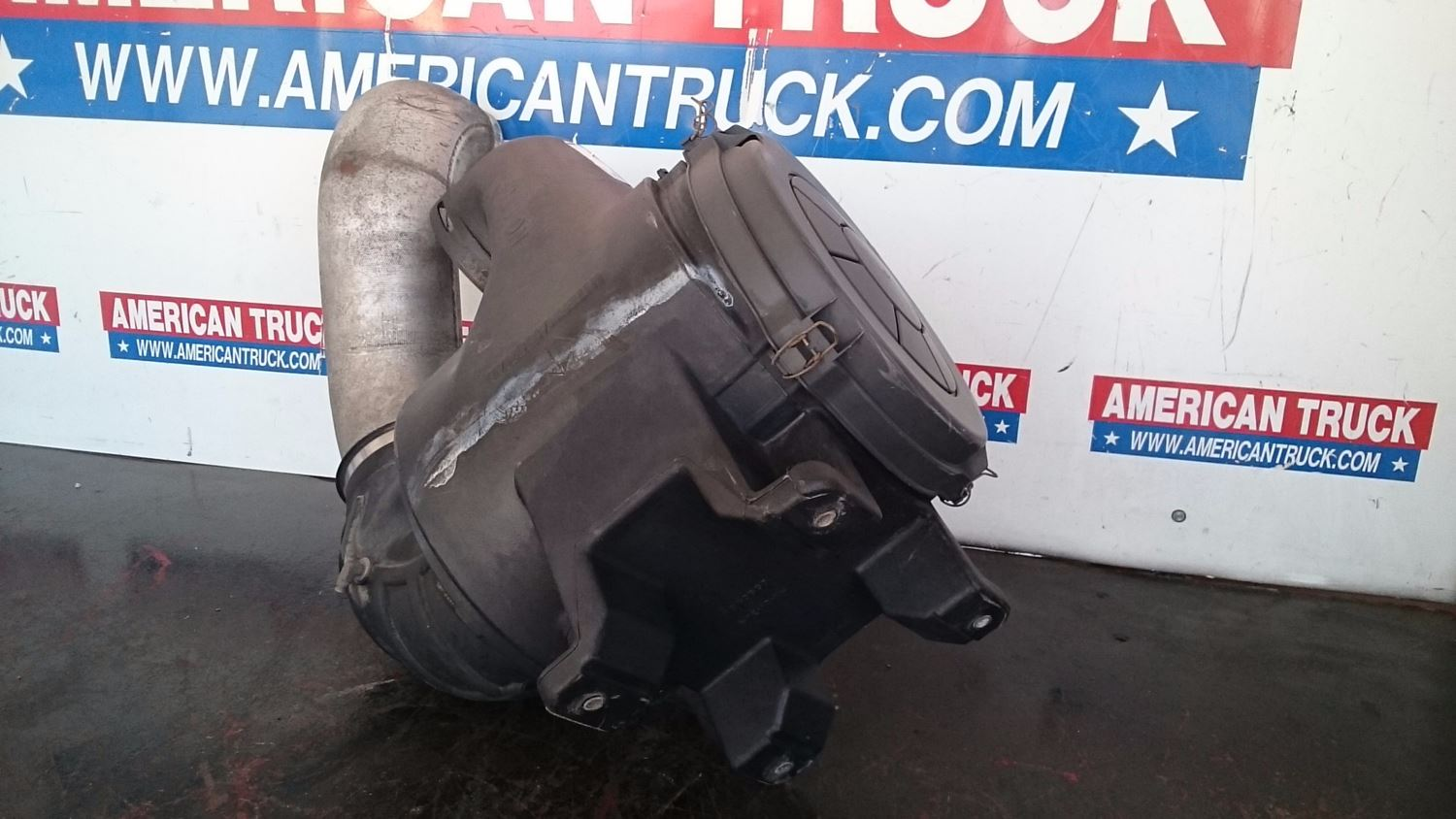 Used Parts for 2007 INTERNATIONAL 9400I for sale-59042989