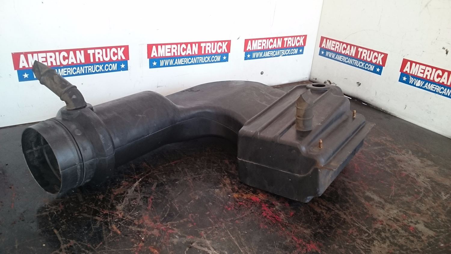 Used Miscellaneous for 2007 INTERNATIONAL 9400I for sale-58979381