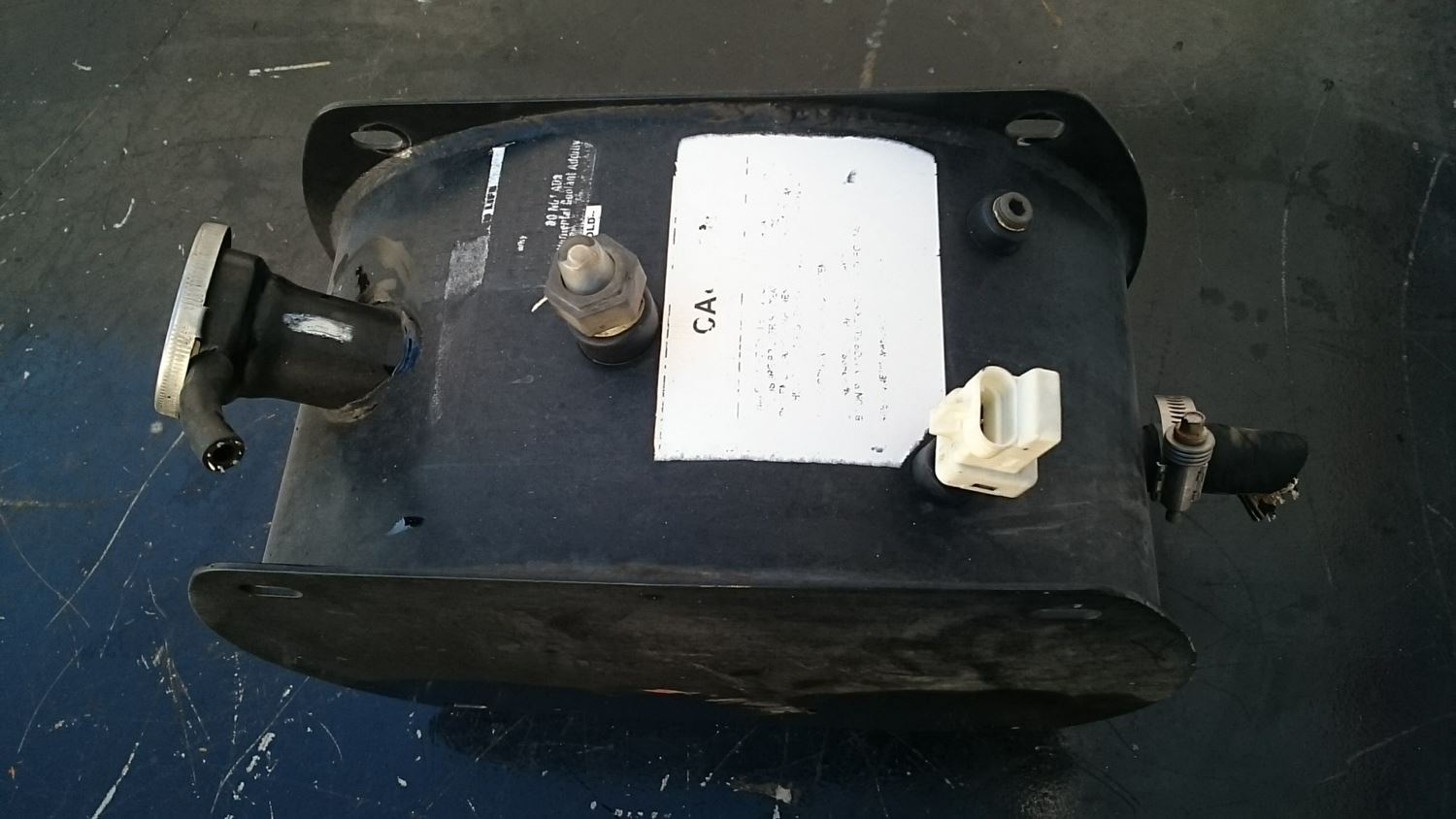 Used Parts for 2007 OTHER OTHER for sale-59041661