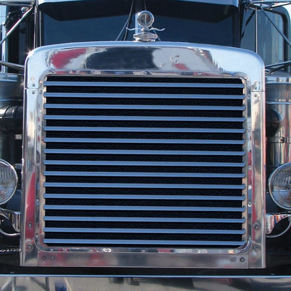 Grilles   New and Used Parts   American Truck Chrome