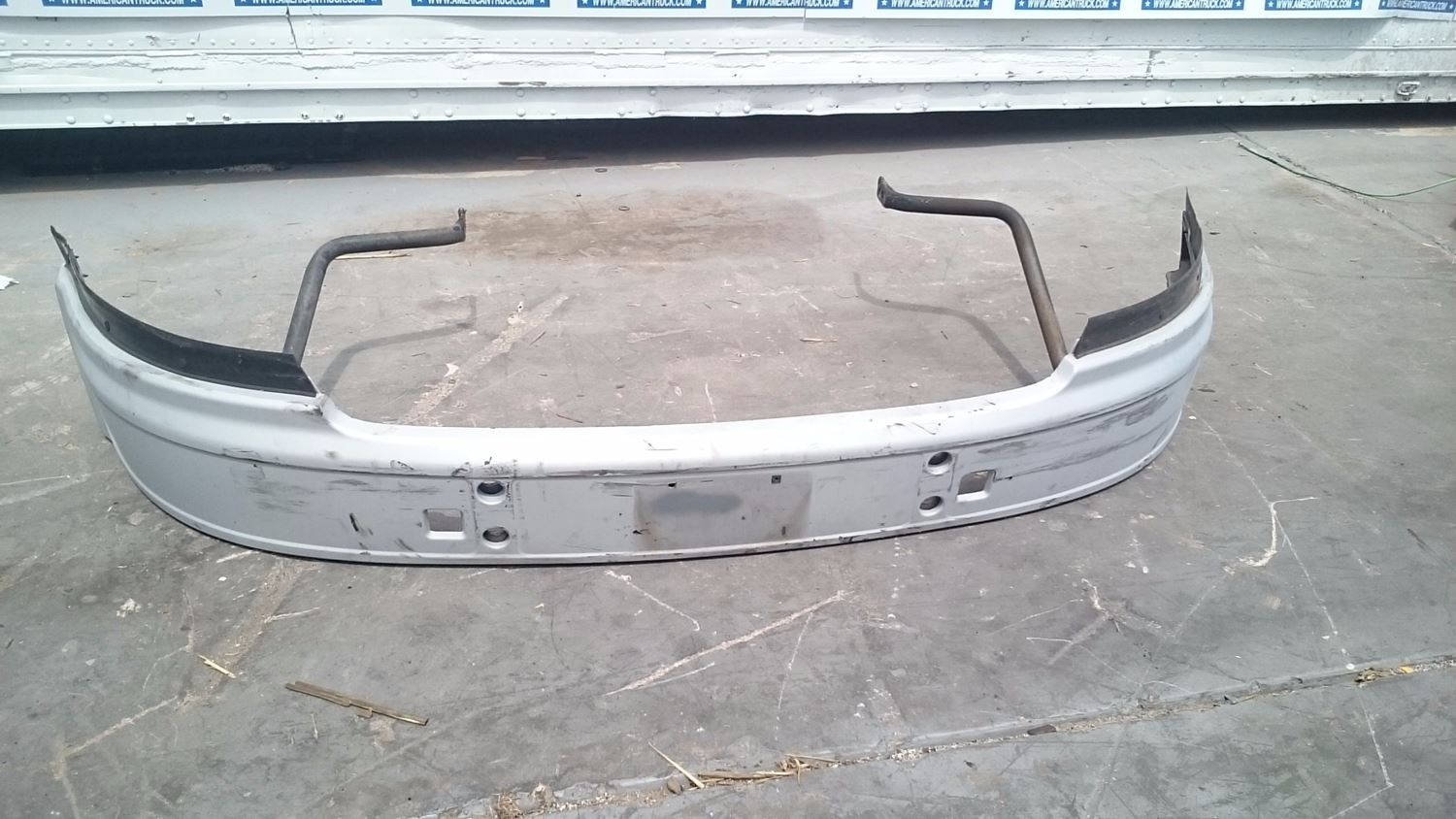 Used Parts for 2007 STERLING A9500 for sale-59043835